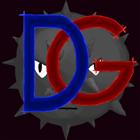 arky's avatar