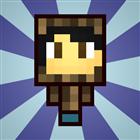 xXBarchticXx's avatar