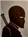 Garblahooga's avatar
