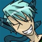 caller7's avatar