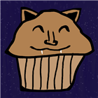 Weremuffin's avatar