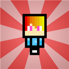 mariomuffin64's avatar