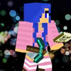 AnnaMayBelle's avatar