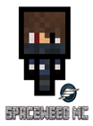 SpaceWeed's avatar