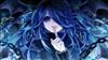 Corgi's avatar