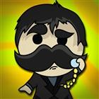 MrJonCris's avatar