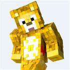 FunshineX's avatar