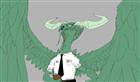 Entei27's avatar