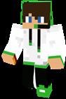 superguy9102's avatar