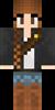 Wingsrising's avatar