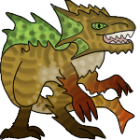 Tyrannogon's avatar