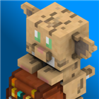 Ecu's avatar