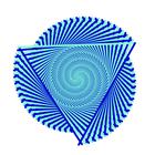 Pumablog's avatar