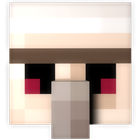 adidushi's avatar