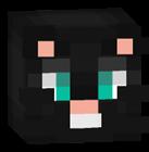 Cloudshadowninja's avatar