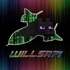 Willsr71's avatar