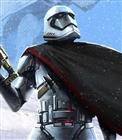AgentPaint's avatar