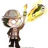 beewyka819's avatar