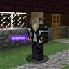 QuietWaffle's avatar