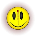 wakkytabbakky's avatar