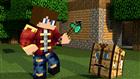 BennyDaPro's avatar