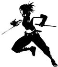 ShadowKionic's avatar