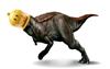 Commandosaurus's avatar