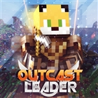 Outcast_Leader's avatar