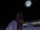zann10thouand's avatar
