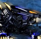 Shiroinatora's avatar