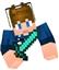 iTzHaacer's avatar