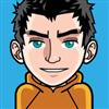 CFCParadox's avatar