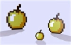 GoldenAppleCheekz123's avatar