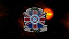 pjkbd's avatar