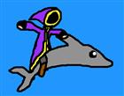 DrDolphinrider's avatar