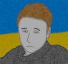 r3pbl4's avatar