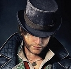 TheLoneAssassino's avatar