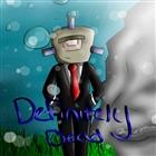 DefinitelyDead's avatar
