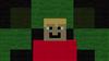luvm1n3craft4's avatar