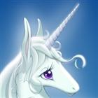jmm98's avatar