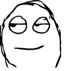 blabbytaco's avatar
