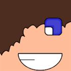 fungames300's avatar