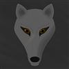 Wolfie3D's avatar