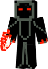 Andrew2401's avatar