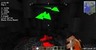 Miletech's avatar