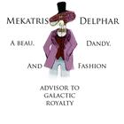 Seadrakon's avatar
