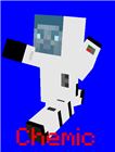 ChemicNova's avatar