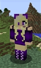 xanatau's avatar