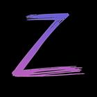 captainzephy's avatar