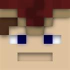 Detective_Hacc's avatar